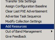SCCM_R3b_add resource