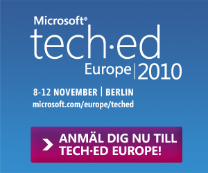 TechEdEurope_300x250REGISTERNOW