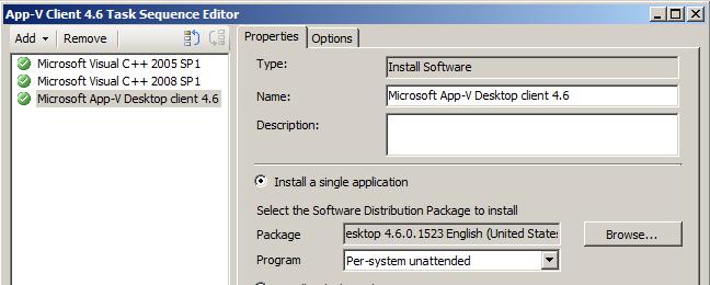 Software_dep1