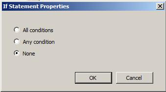 Software_dep1_2