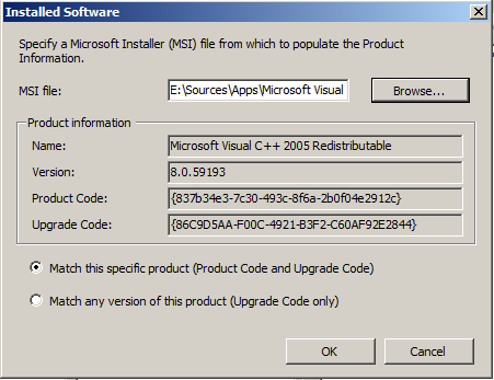 Software_dep2