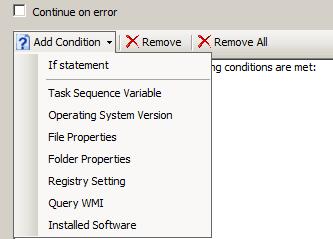 Software_dep4