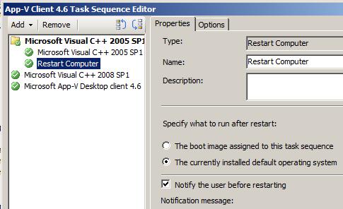 Software_dep6