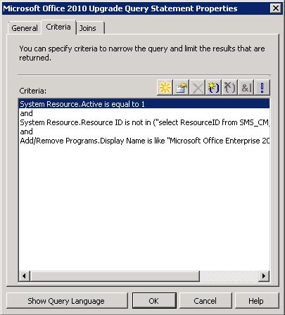 Office_upgrade
