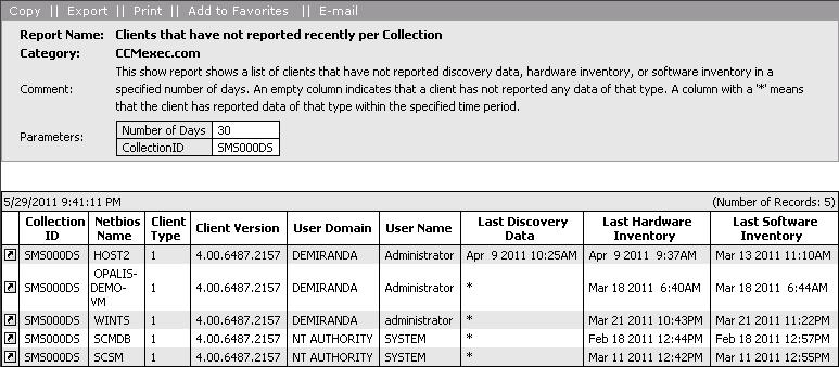 Last_Inventory1