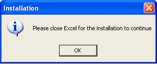 Allow the user to postpone installation in SCCM – CCMEXEC COM