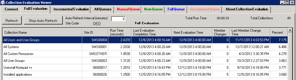 Collection Evaluator Viewer_2