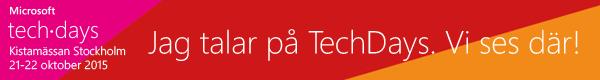 Techdays-mailfot-banner-600x80