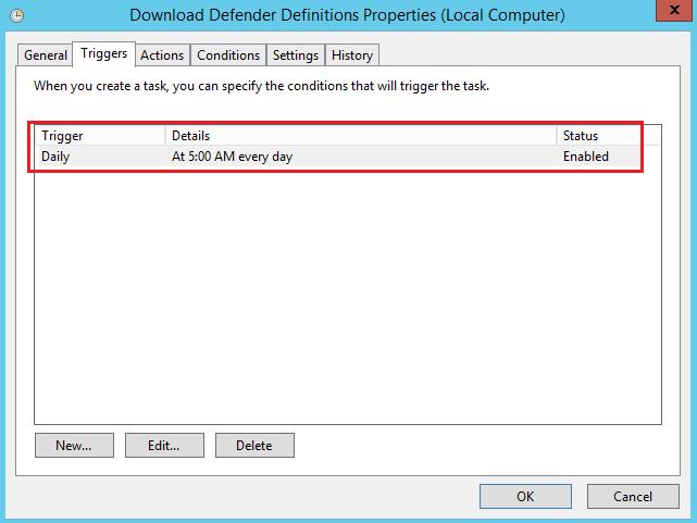 WindowsDef_5