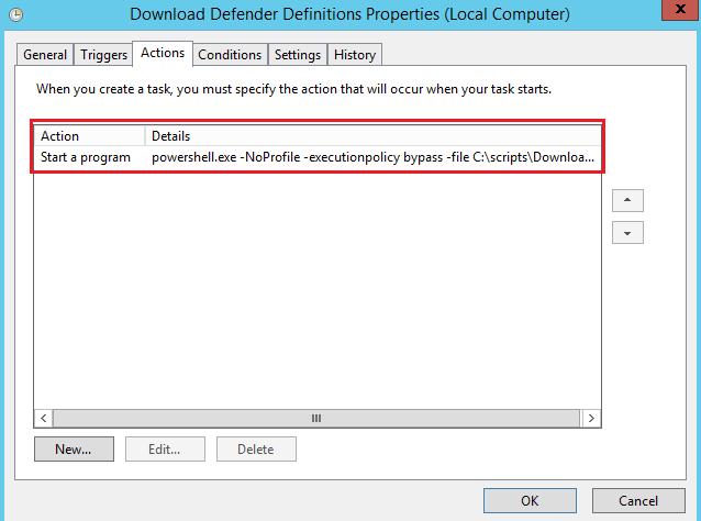 WindowsDef_6