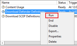 WindowsDef_7
