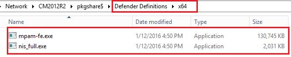 WindowsDef_8