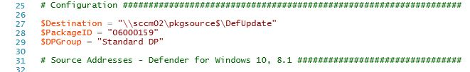 Windows_Def172
