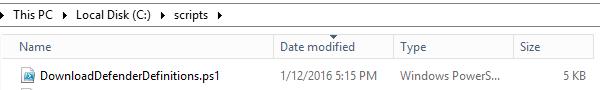 Windows_Def2