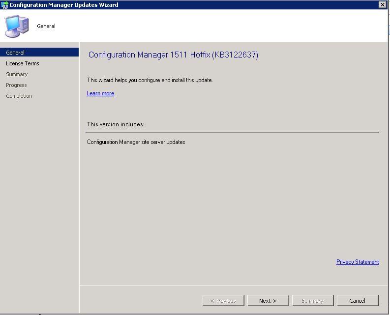 ConfigMgr1511_H6