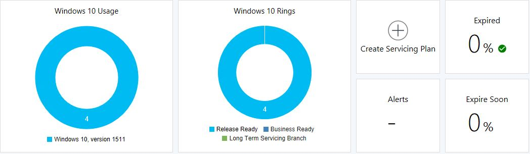 Windows10Servicing0