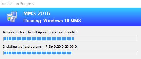 Installapps1