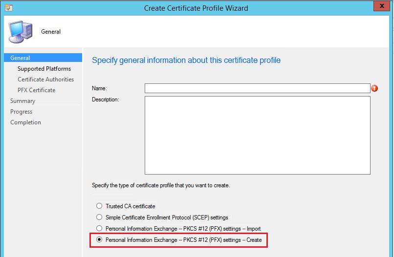 What's new in Configuration Manager 1702 TP – CCMEXEC COM