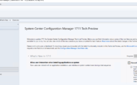 Updated Removeapps script for Windows 10 1903 – CCMEXEC COM