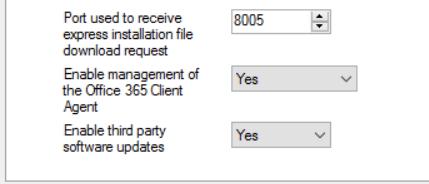 restart download 1802 sccm